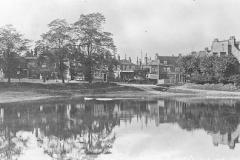 M4_0028_Prickend_Pond_1911