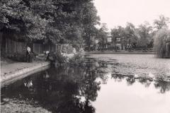 M4_0079_PrickendPond_Chsilehurst_8.1967