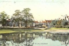 Prickend_Pond_1907ii