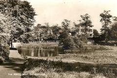 Prickend_Pond_1960