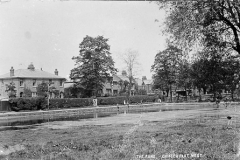 Prickend_Pond_Chislehurst_West_1913