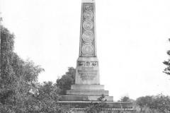 M4_0029_Prince_Imperial_memorial