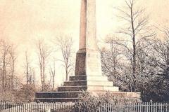 Prince_Imperial_Memorial