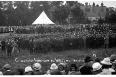 0219Homecoming1919001