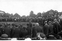 0219Homecoming1919002