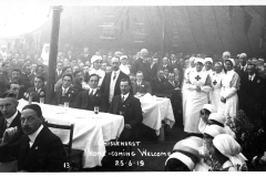0219Homecoming1919005