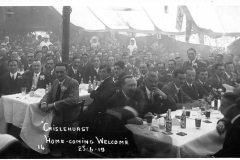 0219Homecoming1919006
