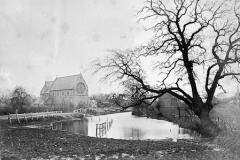 Annunciation_Church_from_farm_pond