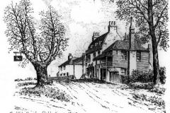 M3_0009_White_Horse_Inn_1885