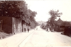Red_Hill_undated