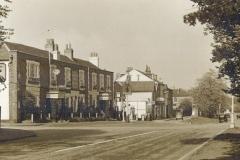 N4_0043_TheBullsHead_Chislehurst_c1930