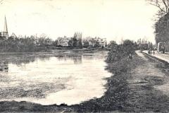 Rush_Pond_1904