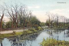 Rush_Pond_1908