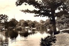 Rush_Pond_1957
