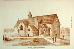 Mission_Church_Mill_Place_Crutchloe_1887