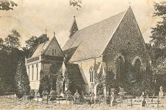 St_Marys_1907