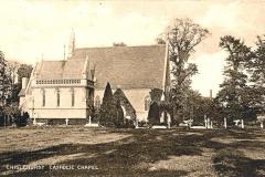 St_Marys_1919