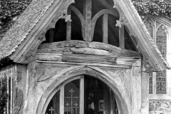 N4-0061_St_Nicholas_Church_south_porch_