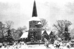 N4-0094_St_Nicholas_Church_Chislehurst_Pre1906