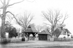N4-0200_St_Nicholas_Lych_Gate_and_Cottages