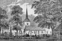 St_Nicholas_1835
