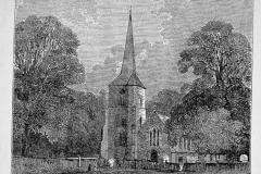 St_Nicholas_1857