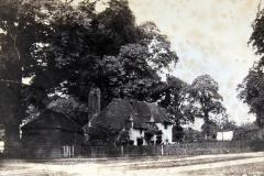 St_Nicholas_Cottage