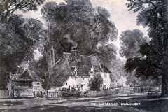 St_Nicholas_Old_Rectory