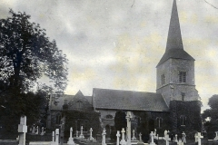 St_Nicholas_from_north_1911