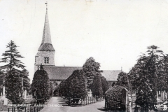 St_Nicholas_from_south_1911