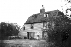 N5-0011__Dabners_Cottage_St_Pauls_Cray_Common