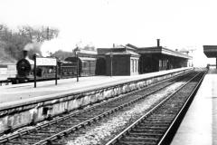 M5-0024_Chislehurst_Station_c_1905-14