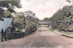 M5_0074_Bickley_Park_Road_1904