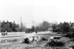 N4_0203_Websters_Pond_Ashfield_Lane_Chislehurst