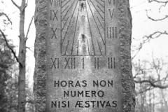 N5_0041_Willett_Memorial_1983