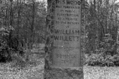 N5_0112R_Willett_Memorial_Petts_Wood