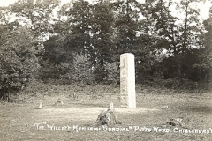Willett_Memorial