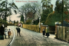 WillowGrove_children001