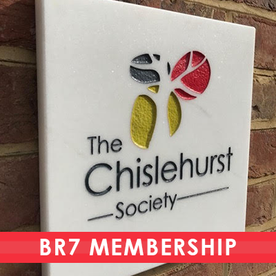 BR7 Annual Membership