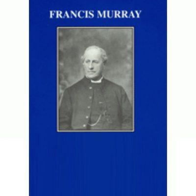 Francis Murray of Chislehurst