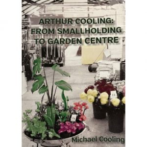 From Smallholding to Garden Centre