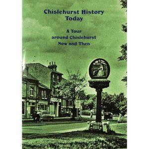 Chislehurst History Today