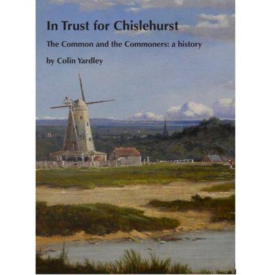 In Trust for Chislehurst