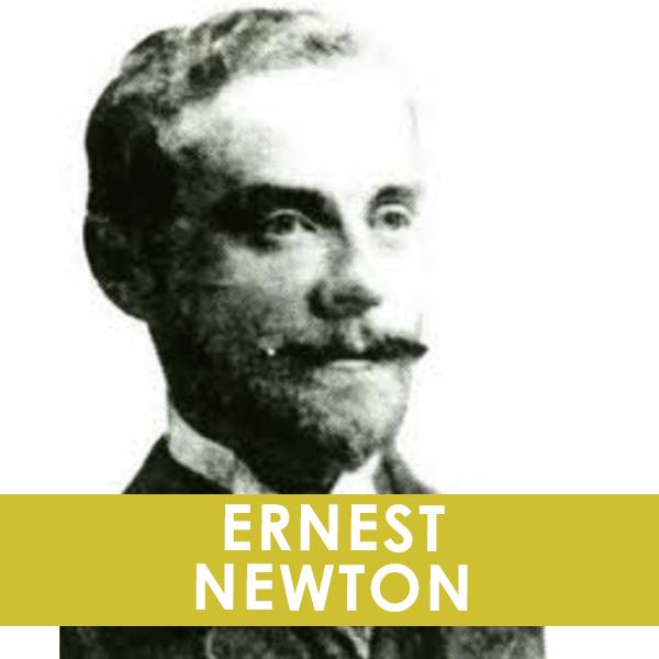 ERNEST NEWTON