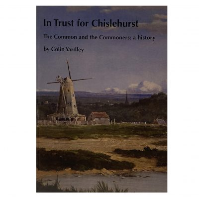 In Trust for Chislehurst